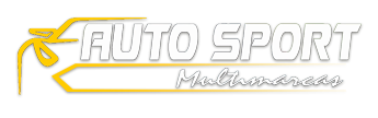 logo do rodapé Auto Sport Multimarcas